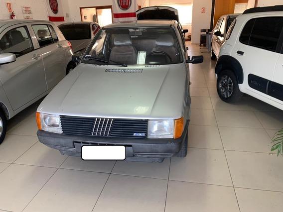 Fiat Premio S 4 Puertas Año 1989 Nafta