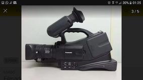 Vendo Ag Dv 20 Para Retirada De Peças Sao Duas Filmadoras