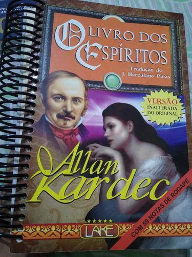 Kit Livros Usados