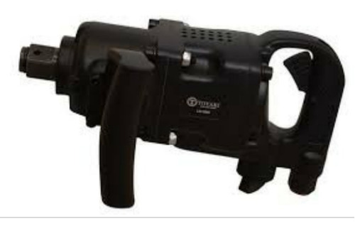 Pistola Neumatica 1 Tipo Corta Toyaki Lu-25c