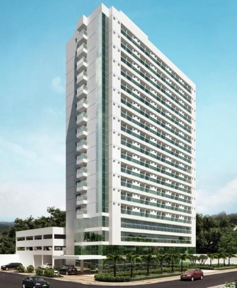 Sala Em Cambeba, Fortaleza/ce De 26m² À Venda Por R$ 204.000,00 - Sa607173
