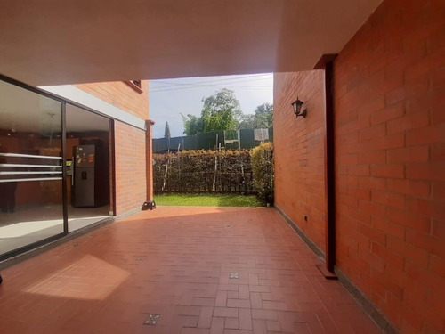 Vendo Casa Itagui Suramerica