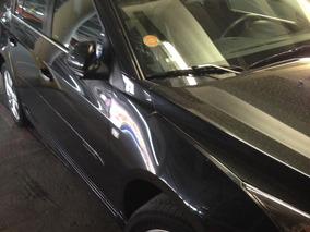 Chevrolet Cruze Sport6- 1.8 Ltz-completo -aut. 5p
