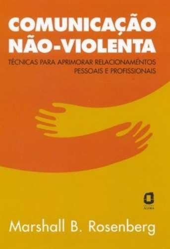 Comunicacao Nao-violenta