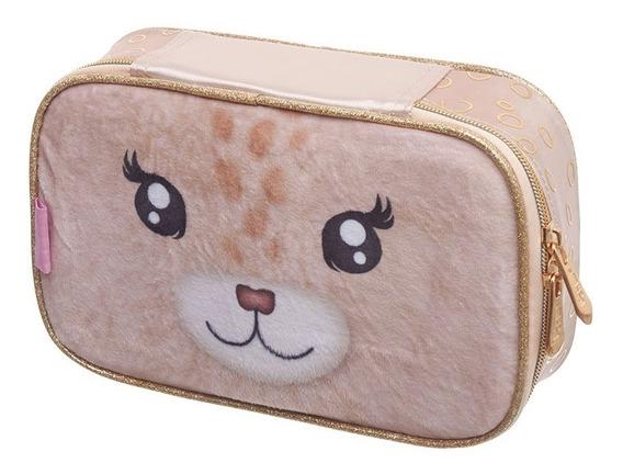 Estojo G Box Pack Me Deer Friend Pacific 997e12