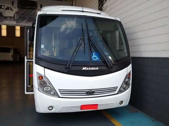 Maxibus Astor Agrale 2013/2013