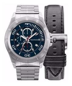 Relógio Technos - Connect 3.0 - Sraa/1p