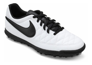 Chuteira Society Nike Majestry TfN 37