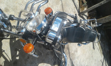 Yumbo 2000