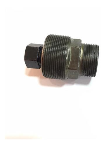 Imagen 1 de 3 de Extractor De Piñon Y Engranaje De Motor  De Bici Moskito