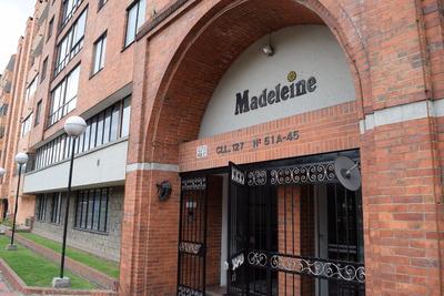 Apartamentos Bogota Baratos Con 2 Parqueaderos Y Ubicacion