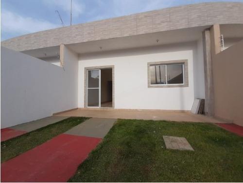 Casa Com 3 Quartos Perto Do Mar E Com Piscina Em Itanhaém Sp