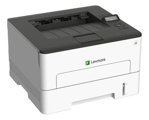 Impressora Lexmark Laser D2236 Wd