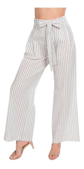 a51e96f600df Pantalon De Dama Jeans - Pantalones y Jeans de Mujer Floreado en ...