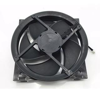 Abanico Xbox One Slim O Fat + Disipador Original Ventilador