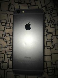 iPhone 6 32 Gb Liberado