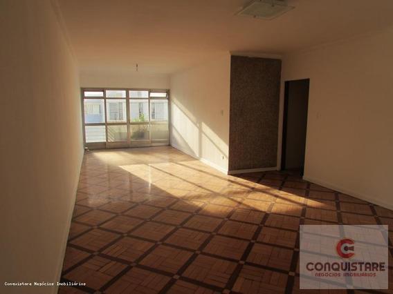 Apartamento Para Locação Em São Paulo, Luz - Apha0038