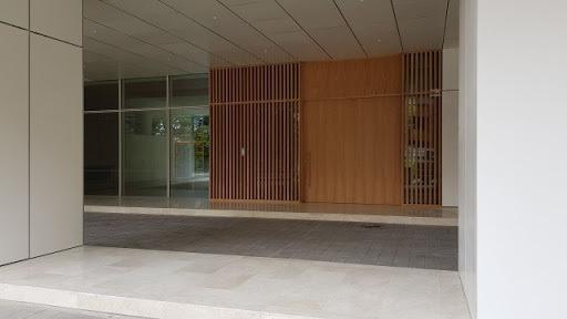 Apartamento En Arriendo/venta Chicó Reservado 117-266