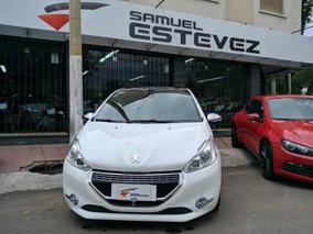 312efdb5a Peugeot en Mendoza en Mercado Libre Argentina