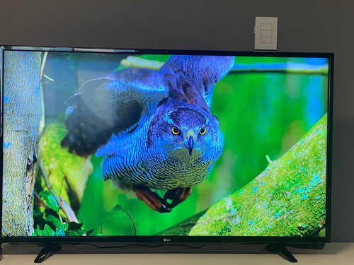 Tv Led LG 4k