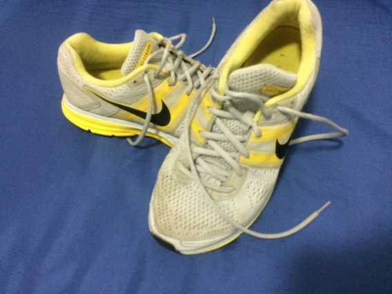 Nike Air Livestrong
