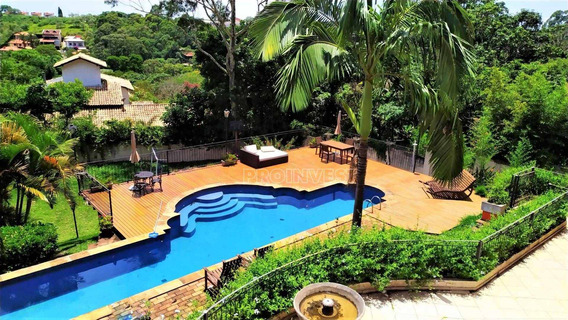 Casa Na Granja Na Viana, Fazendinha - Ca15060