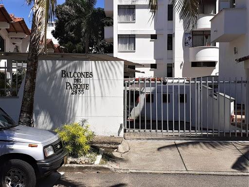 Apartamento En Venta Yopal 815-622