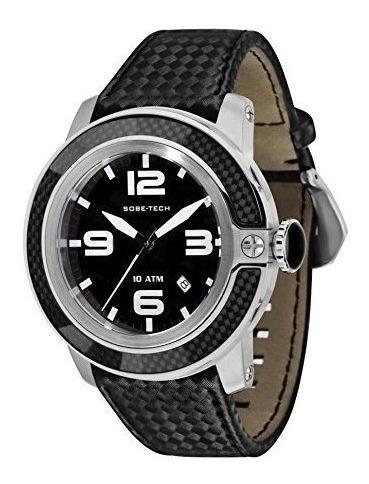 Relojes De Pulsera Para Hombre Relojes 0.96.2839 Glam Rock