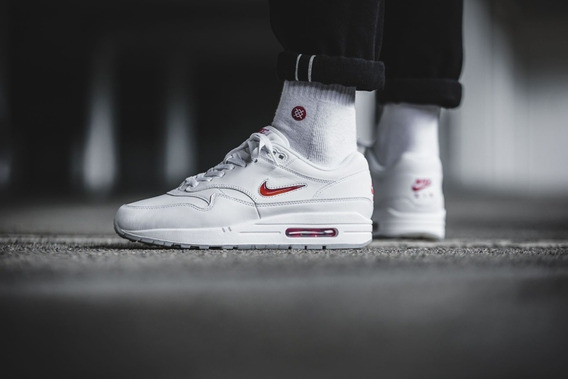 Zapatillas Nike Air Max 1 Premium Sc