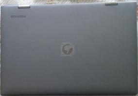 Notebook 2 Em 1 Positivo Zr3630