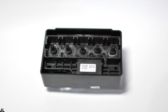 Cabeça De Impressão Epson L1300 (impressora Epson L1300)