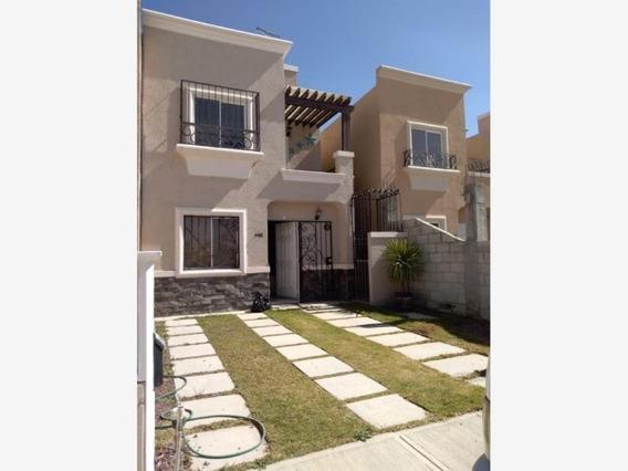 Casa Sola En Renta Los Viñedos