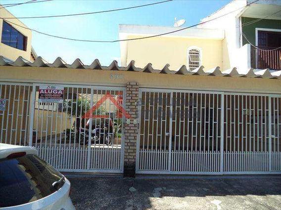 Kitnet Com 1 Dorm, Jardim Das Oliveiras, Itu, Cod: 41060 - A41060
