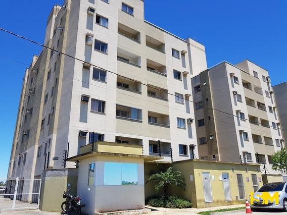 Apartamento - Jarivatuba - Ref: 22 - L-sm22