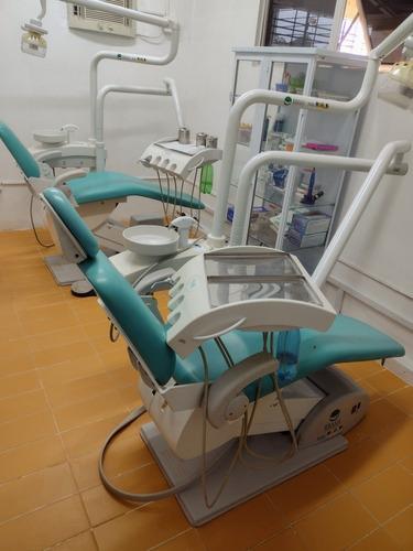 Imagem 1 de 1 de Conserto E Manutenção Preventiva E Corretiva Em Equipamento