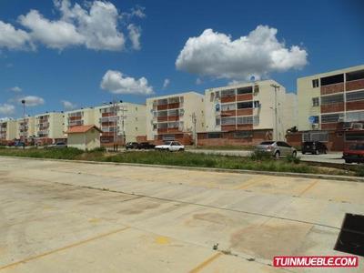 Apartamentos En Venta Deseadoinmueble 16-11399