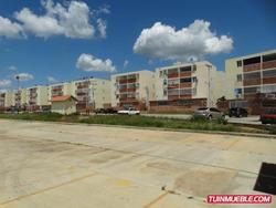Apartamentos En Venta La Raiza Rar 16-11399 Lic.rondon