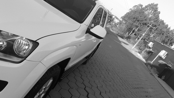 Volkswagen Amarok 2.0 S Cab. Dupla 4x4 4p 2015