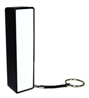 Carregador Portátil Power Bank Exbom Pb-m1 Celular Tablet