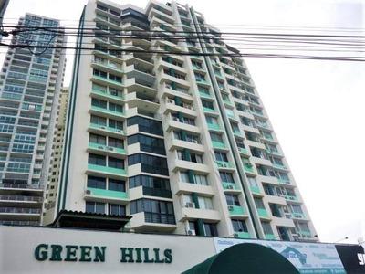 Vendo Apartamento En Ph Green Hills, El Dorado#17-7144**gg**