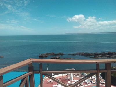 Tiempo Compartido Casapueblo Punta Del Este Temporada Baja