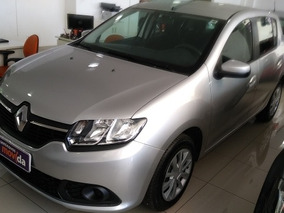 Sandero 1.0 12v Sce Flex Expression Manual 37335km