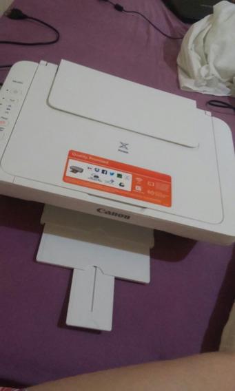Impressora Canon Mg2910