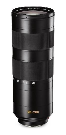Leica Apo Vario-elmarit Sl 90-280mm F/2.8-4 Lente 90-280
