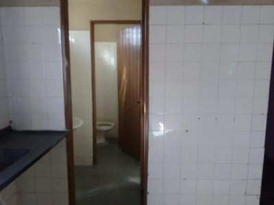 Conjunto Em Cidade Salvador, Jacareí/sp De 300m² 5 Quartos À Venda Por R$ 320.000,00 - Cj177994