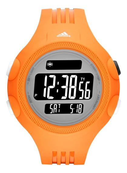 Relógio adidas Feminino Laranja Adp3133/8ln