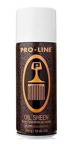 Silicona Profesional Pro-line - g a $63