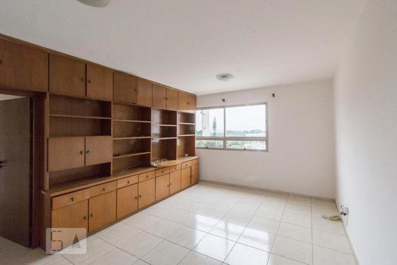 Apartamento Para Aluguel - Vila Yara, 3 Quartos, 100 - 893001644