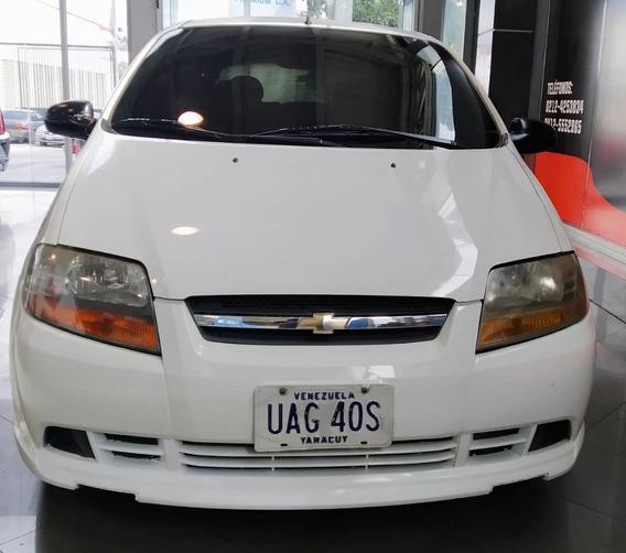Chevrolet Blazer Sport Wagon 4x4