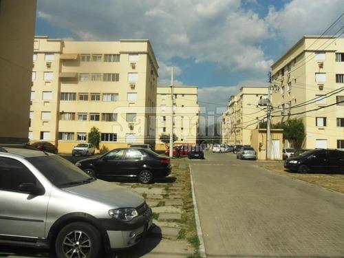 Imagem 1 de 18 de Apartamento - Ref: S2ap6201